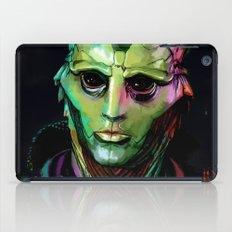 Assassin iPad Case