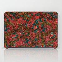 Bundle iPad Case