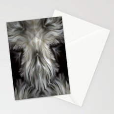 The Grey Witch Stationery Cards