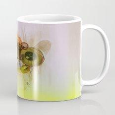Weedy Playstation Frankenstein Mug