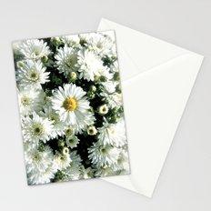 Daisy Dandy Stationery Cards