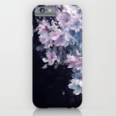 sakura iPhone 6s Slim Case
