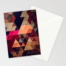 pyt Stationery Cards