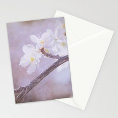 Hope Is Here Stationery Cards