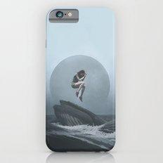 Venus iPhone 6 Slim Case
