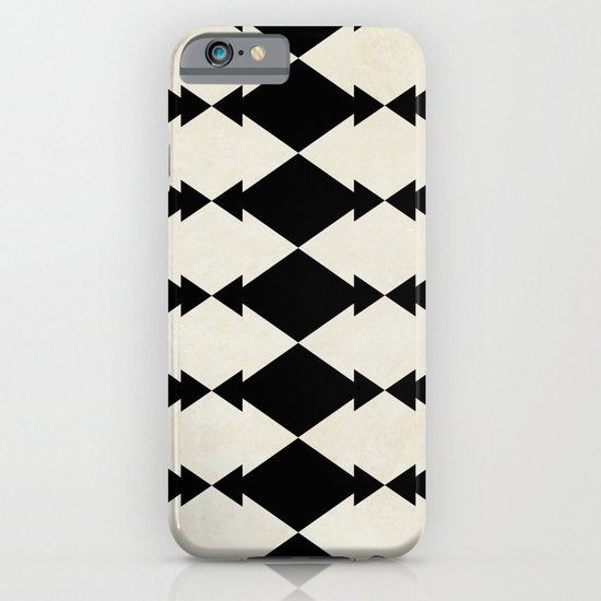 Little Bow Tie iPhone & iPod Case