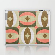 MCM 1978 Rose Laptop & iPad Skin
