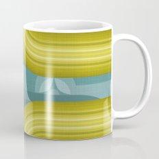 Kelp Mug
