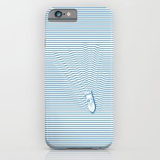 WAKE iPhone 6 Slim Case