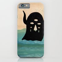 iPhone & iPod Case featuring ``` by Lindsay Watson