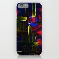 Nightbrite iPhone 6 Slim Case
