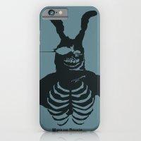 Deus ex iPhone 6 Slim Case