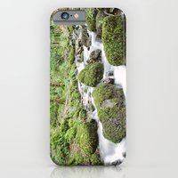 Windermere Creek iPhone 6 Slim Case