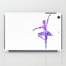 passe iPad Case