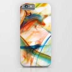 Glorious Siddhi Slim Case iPhone 6s