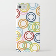Hoopla Slim Case iPhone 7