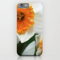 Spring Lovelies iPhone 6 Slim Case