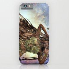 Desert Storm Slim Case iPhone 6s
