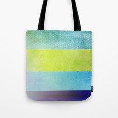 Color Joy II Tote Bag