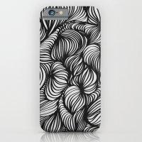 Tri iPhone 6 Slim Case
