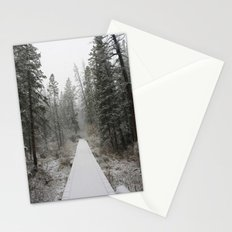 Silverthorne, CO Stationery Cards