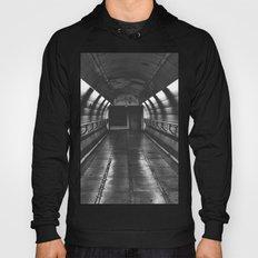 Underground: Waterloo (3) Hoody