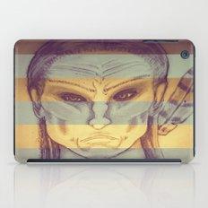 Ancestor iPad Case