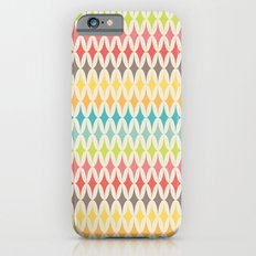 Forever Diamonds Slim Case iPhone 6s