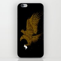 Hunting iPhone & iPod Skin