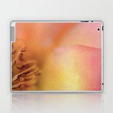 Dreamers Never Die Laptop & iPad Skin
