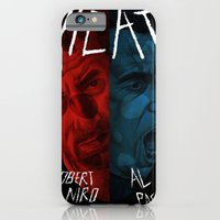Heat  iPhone 6 Slim Case