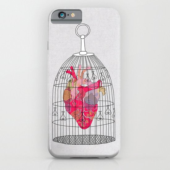 SAFE iPhone & iPod Case