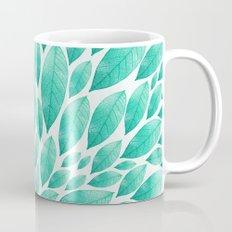 Petal Burst #12 Mug