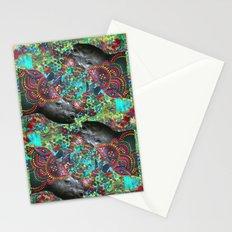Rhin-O-mite Stationery Cards
