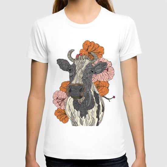 Moooo T-shirt