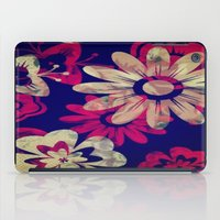 Beautiful iPad Case
