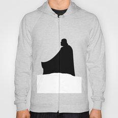 The Empire Strikes Back Hoody