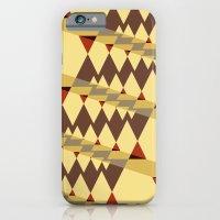 Volt iPhone 6 Slim Case