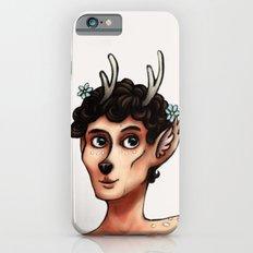 Fawnlock iPhone 6 Slim Case