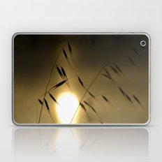Pregadeu Laptop & iPad Skin