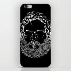 The Phoenix iPhone & iPod Skin