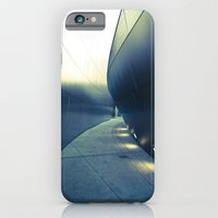 Gehry Exit iPhone 6 Slim Case