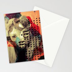 Diven Mix 2 Stationery Cards