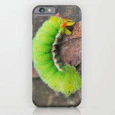 Caterpillar iPhone 6 Slim Case