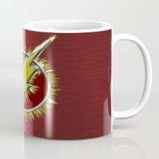Electrified Flash Mug