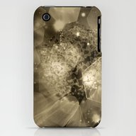 Winter Mood 2 iPhone (3g, 3gs) Slim Case