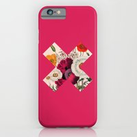 Gardener iPhone 6 Slim Case