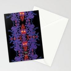Delirium 2 Stationery Cards