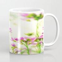 Spring Meadow Mug