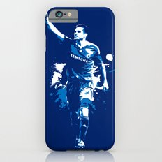 Frank Lampard - Chelsea FC Slim Case iPhone 6s